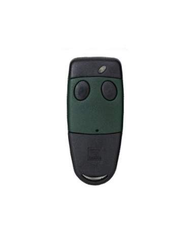 Télécommande S449 QZ2...