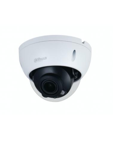 Camera Dome IP AV 4MP...